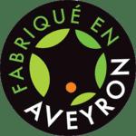fabriqué-en-Aveyron