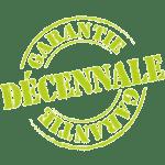 garantie-decenale